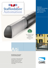 Ati Brochure Download From Staffordshire Automation
