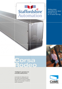 Brochure Download From Staffordshire Automation