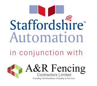 Staffordshire Automation